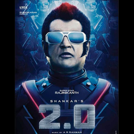 a r rahman hindi songs download zip file