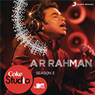 Coke Studio @ MTV Season 3