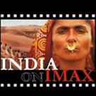 India On Imax